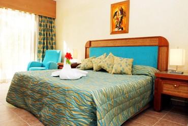"""фото Номер, Отель """"Laura Beach"""" 4*, Кипр"""
