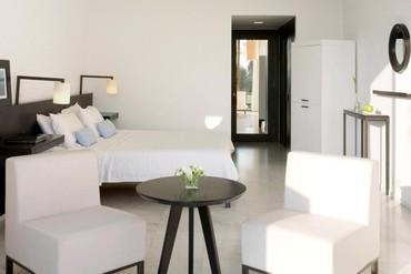 """фото Номер, Отель""""Almyra Hotel"""" 5*, Пафос"""