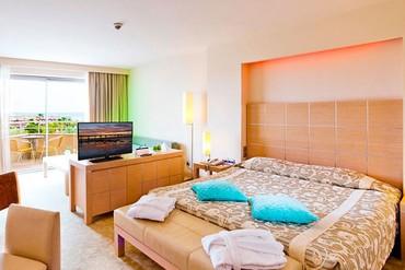 "фото Номер, Отель ""Bellis Deluxe Hotel 5*"", Белек"