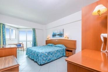 """фото Номер, Отель """"Tasia Maris Sands"""" 3*, Айя-Напа"""