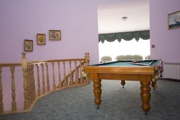 """фото Апартамент 2-местный 3-комнатный корпус Б, Лечебно оздоровительный комплекс """"Горный воздух"""", Сочи"""