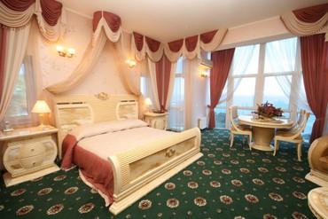 """фото номер, Отель """"1001 ночь"""", Ялта"""