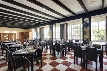 """фото Питание, Отель """"Barcelo Ponent Playa 3*"""", Майорка"""