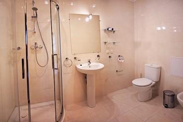 """фото Апартамент 3 4-местный, Гостиничный комплекс """"Бухта Мечты"""", Севастополь"""