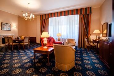 "фото Апартаменты Асса 3-комнатные 4-местные, Отель ""Ореанда"", Ялта"