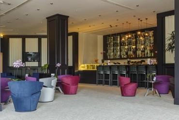 "фото 55227968, SPA-Отель ""Qalaalti Hotel & Spa"""