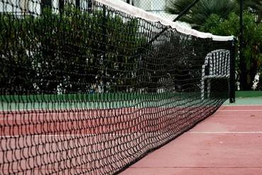 """фото Спортивная площадка, Отель """"Barcelo Ponent Playa 3*"""", Майорка"""