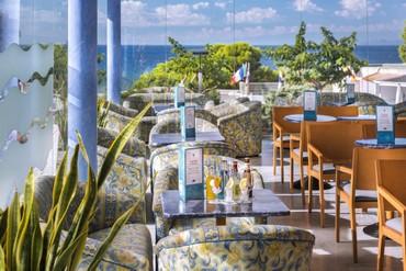 """фото Питание, Отель """"4R Salou Park Resort I 4*"""", Салоу"""