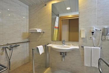 "фото Номер, Отель ""Sol Guadalupe 4*"", Майорка"