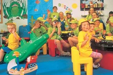 """фото Для детей, Отель """"Family Life Alcudia Pins 3*"""", Майорка"""