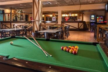 """фото Развлечение, Отель """"Bellevue Club Minerva 3*"""", Майорка"""