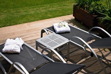 "фото отдых, Отель ""Protur Sa Coma Playa Hotel & Spa 4*"", Майорка"