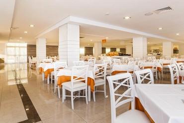 """фото питание, Отель """"Globales Pionero 4*"""", Майорка"""