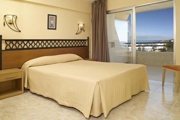 "фото Номер, Отель ""Hovima Santa Maria 3*"", Тенерифе"