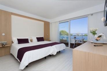 """фото Номер, Отель """"Insotel Cala Mandia Resort 4*"""", Майорка"""