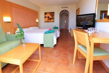 """фото Номер, Отель """"Hotel Best Jacaranda 4*"""", Тенерифе"""
