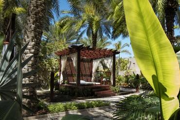 """фото отдых, Отель """"Madinat Jumeirah Al Qasr"""" 5*, Дубай"""