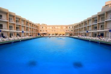 "фото бассейн, Отель ""Beach Hotel Sharjah"" 3*, Шарджа"