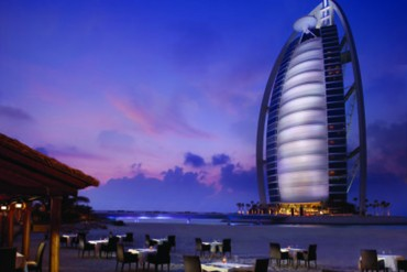 """фото питание, Отель """"Jumeirah Beach Hotel"""" 5*, Дубай"""