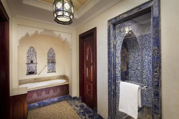 "фото номер, Отель ""Madinat Jumeirah Mina A Salam Hotel 5*"", Дубай"