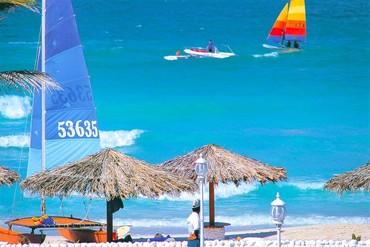 """фото развлечения, Отель """" Lou'lou a Beach Resort"""" 3*, Шарджа"""