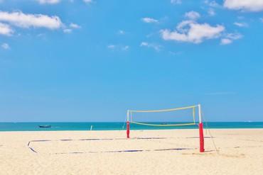"""фото пляж, Отель """"Angsana Laguna Phuket"""" 5*, Пхукет"""