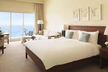 "фото номер, Отель ""Radisson Blu Resort Fujairah 5*"", Фуджейра"