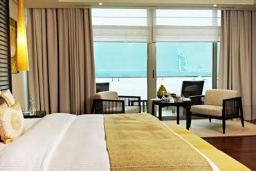"фото Номер, Отель ""Rixos The Palm Dubai"" 5*, Дубай"