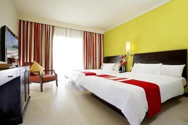 """фото номер, Отель """"Centara Kata Resort Phuket"""" 4*, Пхукет"""