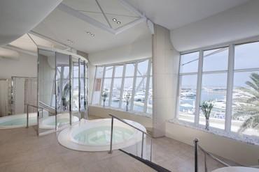 """фото отдых, Отель """"Jumeirah Beach Hotel"""" 5*, Дубай"""