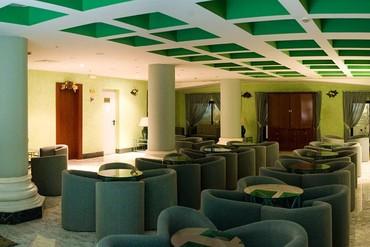 """фото Питание, Отель """"Bahia Princess 4*"""", Тенерифе"""