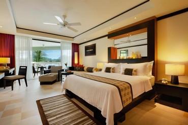 """фото номер, Отель """"Angsana Laguna Phuket"""" 5*, Пхукет"""