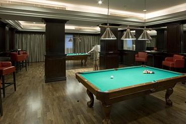 """фото Развлечение, Отель """"Iberotel Miramar Al Aqah Beach Resort"""" 5*, Фуджейра"""