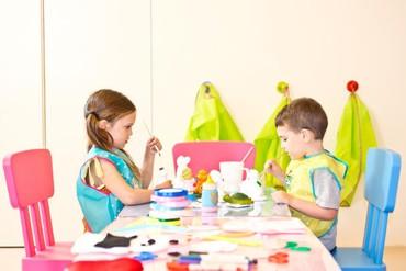 """фото Развлечение для детей, Отель """"Royal Cliff Hotels Group"""" 5*, Паттайя"""