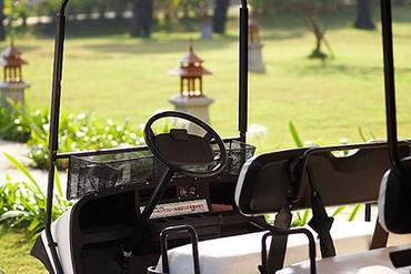 """фото развлечения, Отель """"Naithonburi"""" 4*, Пхукет"""