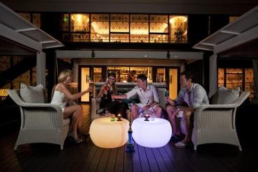 """фото отдых, Отель """"Maikhao Dream Villa Resort & Spa"""" 5*, Пхукет"""