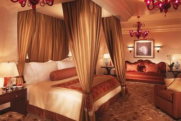 """фото Номер, Отель """"Atlantis The Palm"""" 5*, Дубай"""
