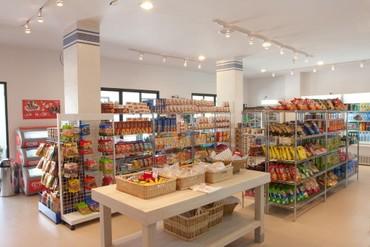 """фото мини - маркет, Отель """"Sunwing Resort Kamala Beach"""" 4*, Пхукет"""