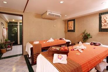 """фото Номер, Отель """"Best Western Ocean Phuket"""" 3*, Пхукет"""