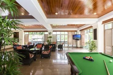 """фото Развлечение, Отель """"Amora Beach Resort"""" 4*, Пхукет"""