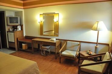 """фото номер, Отель """"Asia Pattaya"""" 4*, Паттайя"""