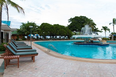 """фото бассейн, Отель """"Asia Pattaya"""" 4*, Паттайя"""