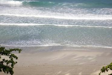 """фото пляж/море, Отель """"Le Meridien Phuket Beach Resort"""" 5*, Пхукет"""