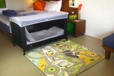 """фото номер, Отель """"Sunwing Resort Kamala Beach"""" 4*, Пхукет"""