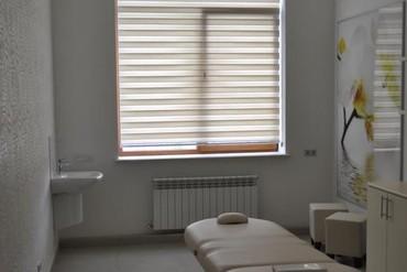 "фото Спа - услуги, Отель ""Ribera Resort & SPA"", Евпатория"