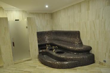 """фото Отдых, Отель """"Ribera Resort & SPA"""", Евпатория"""