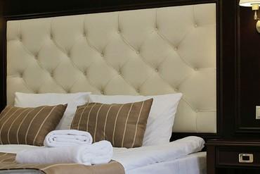 """фото Стандартный 2-местный 1-комнатный, Отель """"Ribera Resort & SPA"""", Евпатория"""