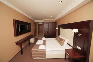 """фото Номер, Отель """"Ribera Resort & SPA"""", Евпатория"""