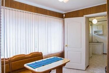 """фото Стандарт 3-местный Улучшенный 4-комнатный 2-этажный, Пансионат """"Глория"""", Геленджик"""
