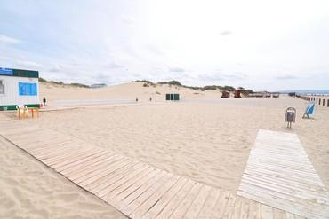 "фото Пляж, Парк-отель ""Лазурный берег (Анапа)"", Анапа"